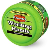 OKeeffes Working Hands Creme